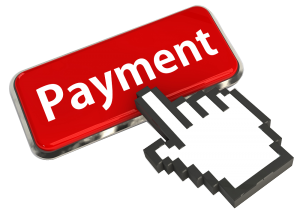 Easy and Secure payment system