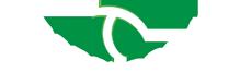 tutorsloop.NET Logo